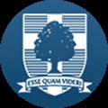 巴塞罗那橡树屋学校logo