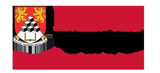 新加坡管理发展学院logo