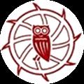 圣凯瑟琳学校logo