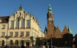 华沙理工大学