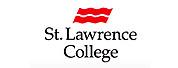 圣劳伦斯学院logo