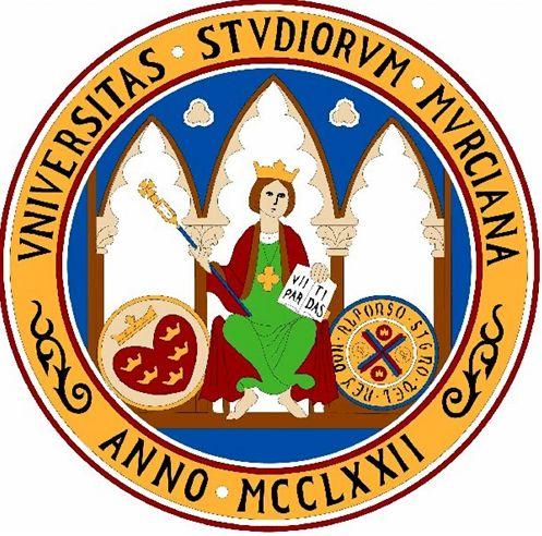 巴塞罗那美国学校logo