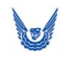 香侬酒店管理学院logo