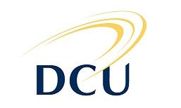 都柏林城市大学logo