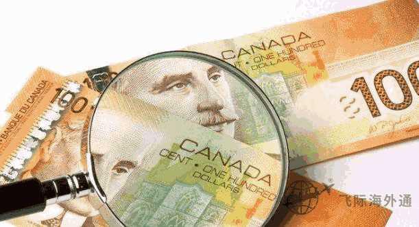 申请加拿大本科留学的基本条件