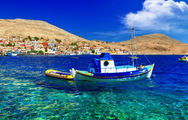 希腊移民生活的好处有哪些呢?