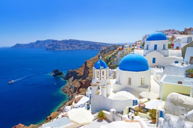 希腊购房移民需要什么条件?