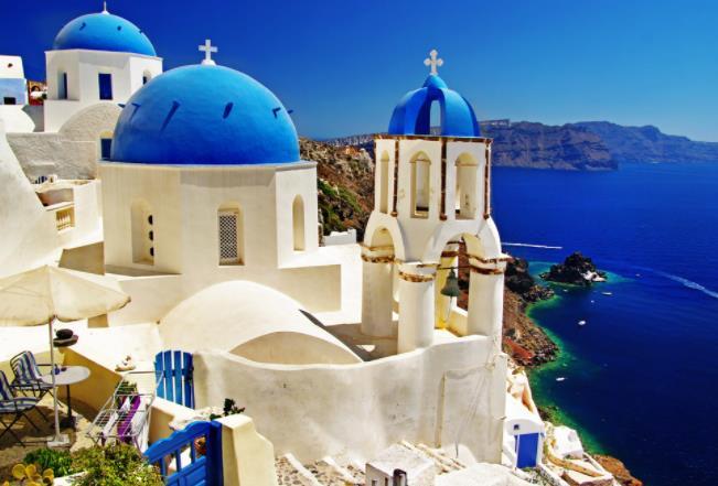 希腊移民政策优势有哪些?
