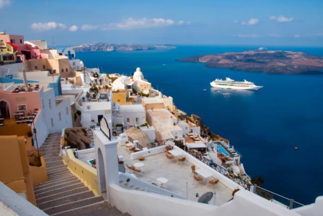 希腊投资移民项目有什么优势?