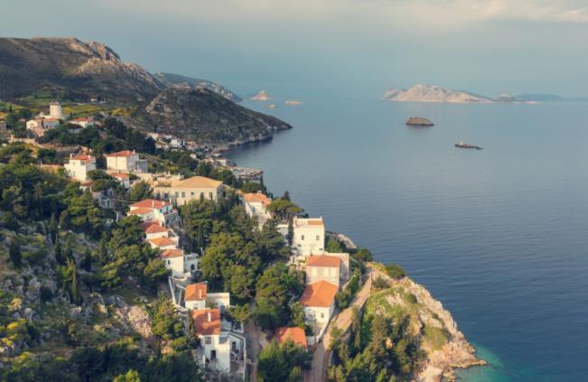 希腊移民签证一般需要哪些材料?