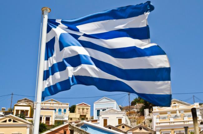 希腊买房可以申请贷款吗?