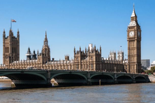 英国投资移民申请流程是什么,申请条件怎么样?