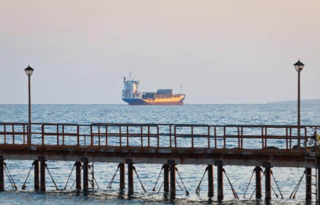 塞浦路斯移民方式有哪些,申请条件如何?
