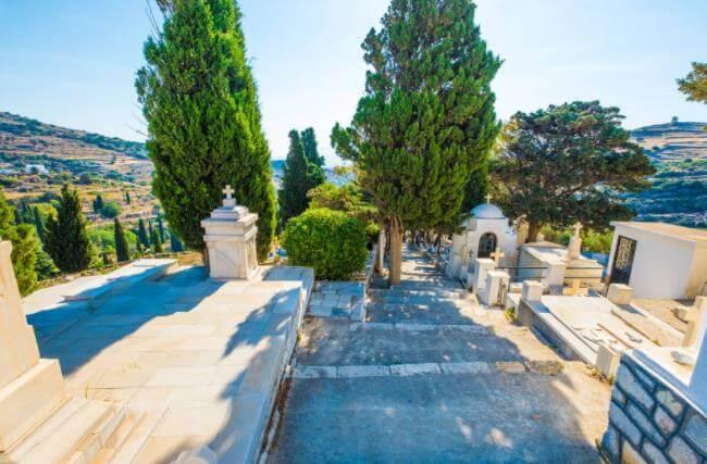 希腊购房流程是什么?
