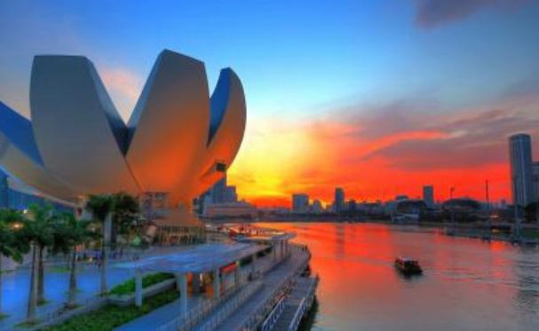 新加坡投资移民申请条件,优势怎样?