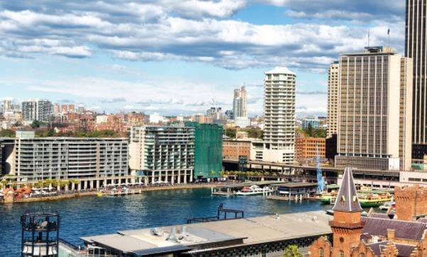澳洲投资移民申请条件如何,申请流程如何?