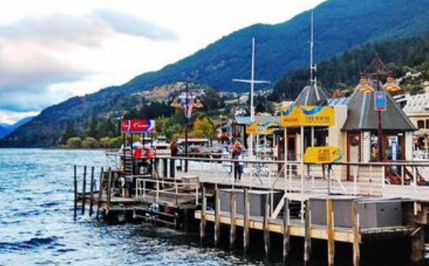 新西兰高额投资移民申请要求如何,有哪些注意事项?