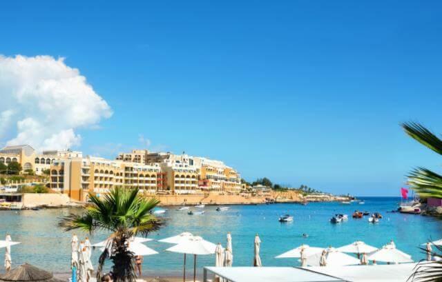 马耳他移民费用贵吗,三分钟就能了解!