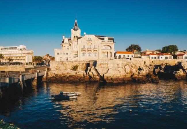 移民葡萄牙需要什么条件?