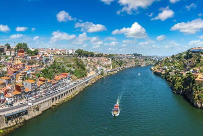 葡萄牙移民生活物价如何?