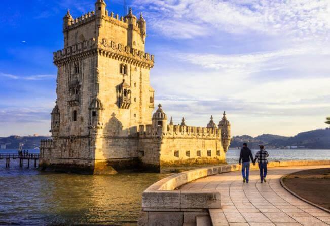 葡萄牙移民需要多少钱?