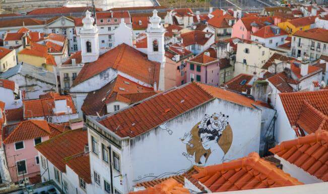 葡萄牙移民申请条件是什么?