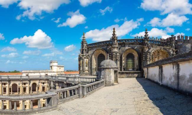 葡萄牙移民生活怎么样?