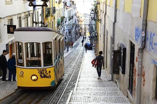 葡萄牙技术移民的条件是什么?