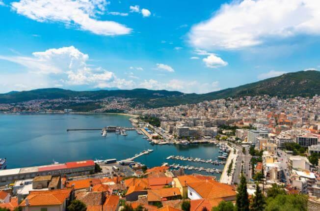 希腊购房移民流程是怎么样的?