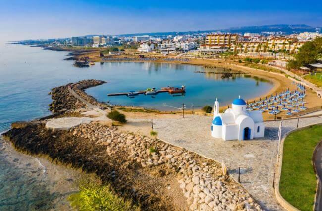 希腊房产投资都有哪些陷阱?