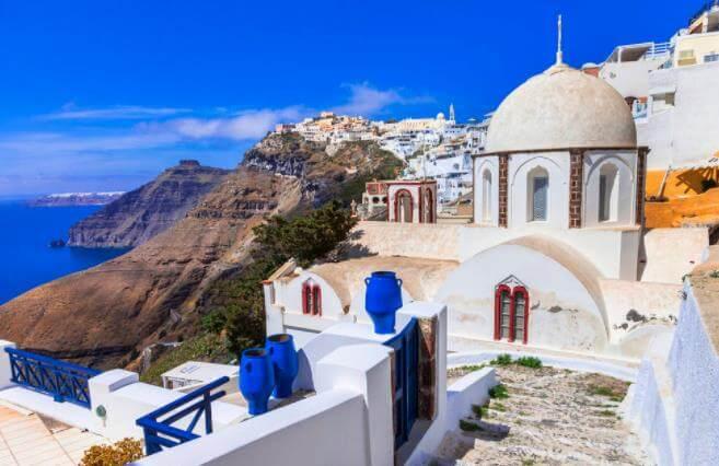 希腊的房子便宜吗,出租率如何?