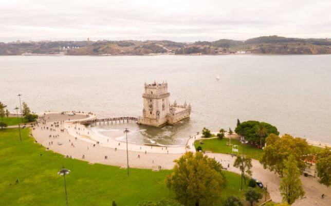 葡萄牙买房出租怎么办,以下几点要注意!