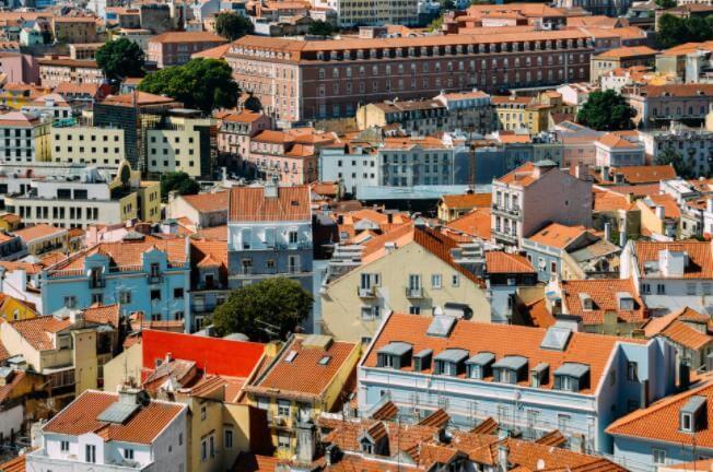 葡萄牙买房如何贷款?