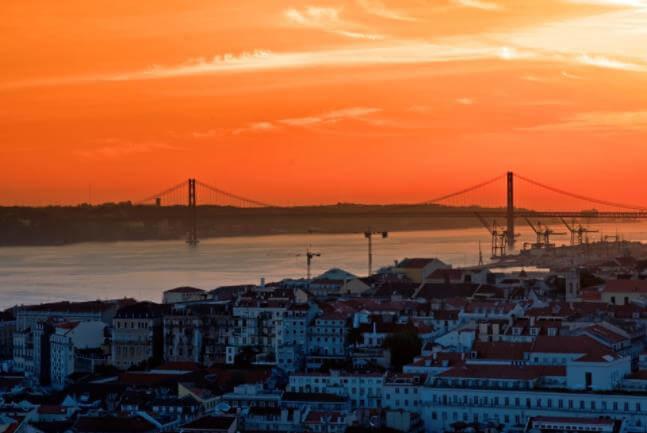 葡萄牙购房流程是什么?