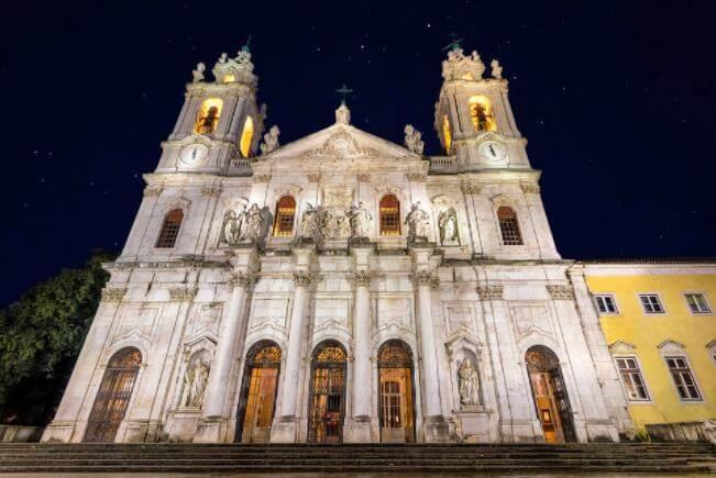 移民葡萄牙,如何申请亲属团聚?