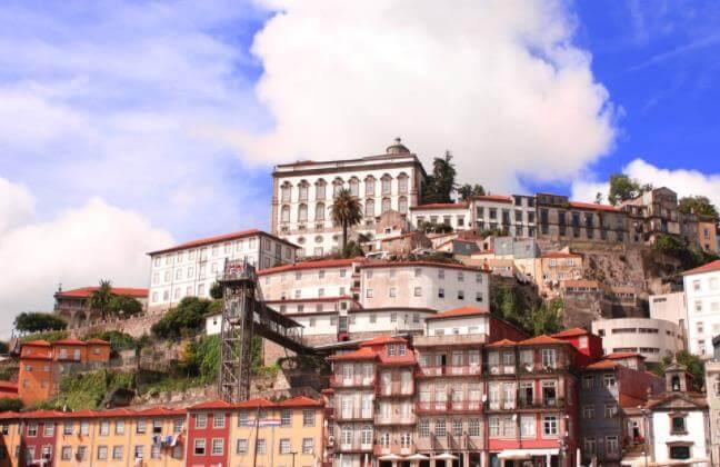 去葡萄牙如何兑换货币?