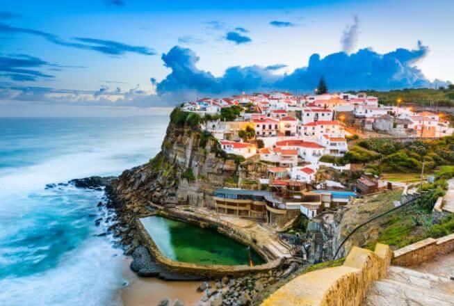 葡萄牙房产的投资回报率如何?