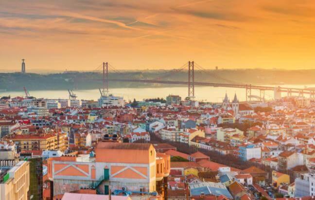葡萄牙房产投资有前景吗?