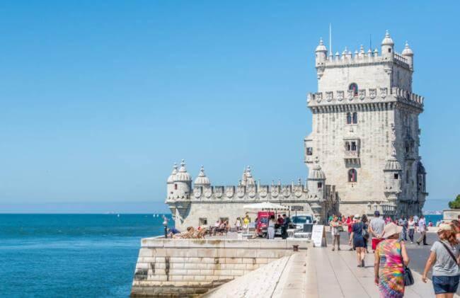 葡萄牙银行开户需要哪些文件?