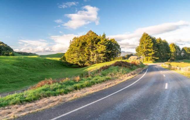 在新西兰买房是否能够移民,新西兰移民方式有哪些?