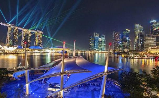 新加坡买房需要什么条件,流程怎么样?