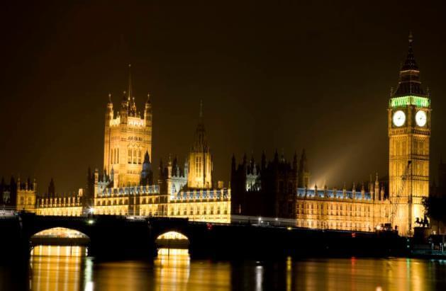 英国留学申请流程复杂吗,需要带哪些物品?