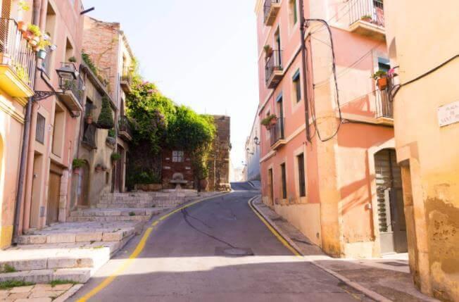 投资西班牙房产需要多少钱?