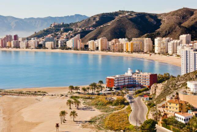 买房西班牙需要哪些费用?
