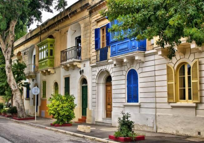 马耳他国债移民需要多少钱?