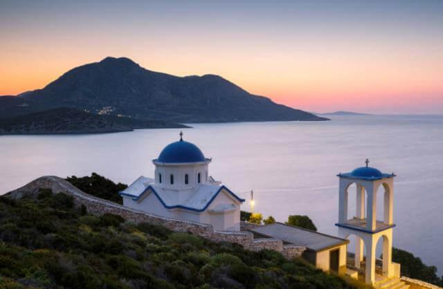 希腊留学申请条件怎么样?