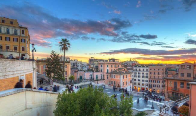 如何拿到西班牙护照?