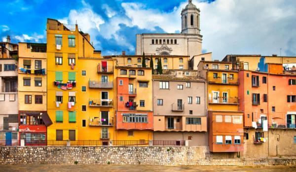 西班牙购房贷款需要哪些文件?