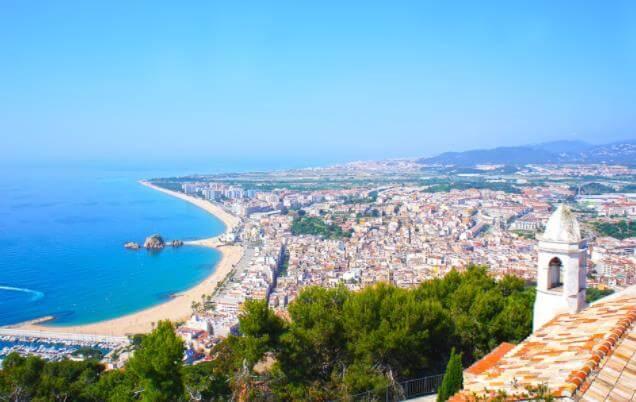 西班牙购房具体流程是什么?