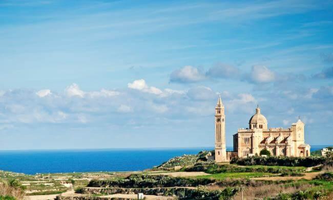 马耳他移民生活福利有哪些?